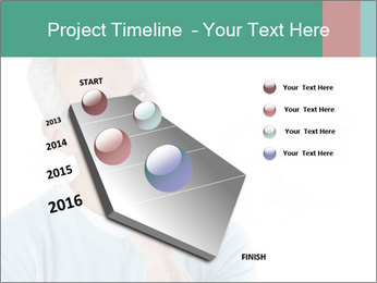 0000076614 PowerPoint Template - Slide 26
