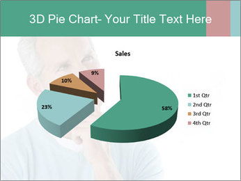 0000076614 PowerPoint Template - Slide 35