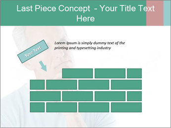 0000076614 PowerPoint Template - Slide 46