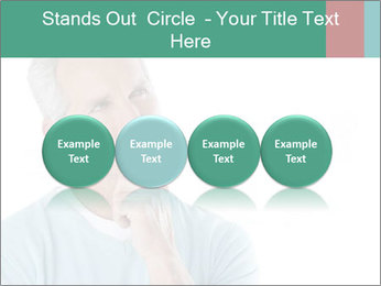 0000076614 PowerPoint Template - Slide 76