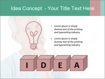 0000076614 PowerPoint Template - Slide 80