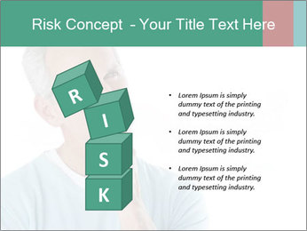 0000076614 PowerPoint Template - Slide 81