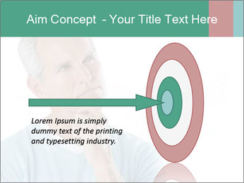 0000076614 PowerPoint Template - Slide 83