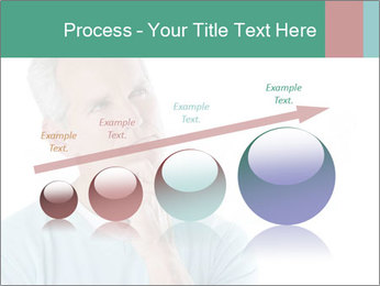 0000076614 PowerPoint Template - Slide 87