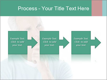 0000076614 PowerPoint Template - Slide 88
