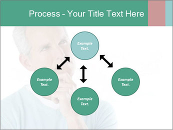 0000076614 PowerPoint Template - Slide 91