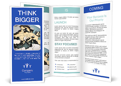 0000076615 Brochure Templates