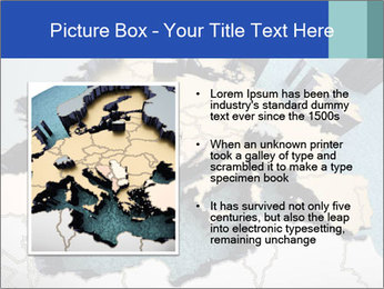 0000076615 PowerPoint Template - Slide 13