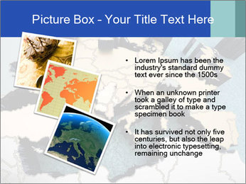0000076615 PowerPoint Template - Slide 17