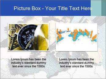 0000076615 PowerPoint Template - Slide 18