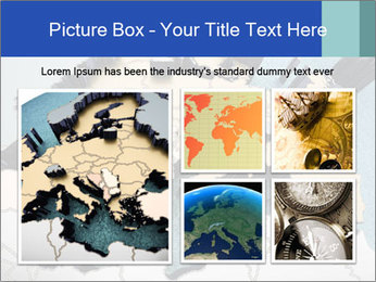 0000076615 PowerPoint Template - Slide 19