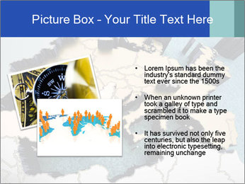 0000076615 PowerPoint Template - Slide 20