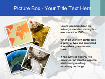 0000076615 PowerPoint Template - Slide 23
