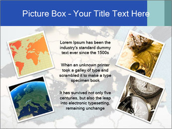 0000076615 PowerPoint Template - Slide 24