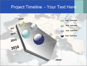 0000076615 PowerPoint Template - Slide 26