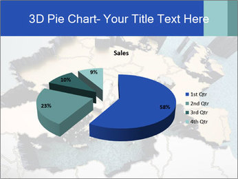 0000076615 PowerPoint Template - Slide 35