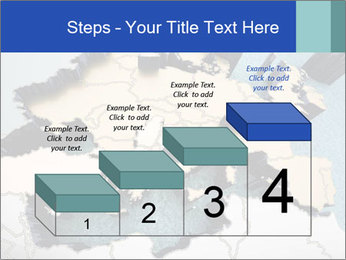 0000076615 PowerPoint Template - Slide 64
