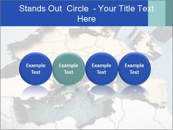 0000076615 PowerPoint Template - Slide 76