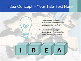 0000076615 PowerPoint Template - Slide 80