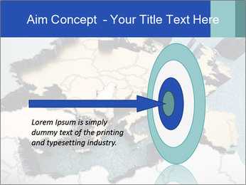 0000076615 PowerPoint Template - Slide 83