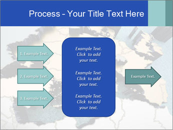 0000076615 PowerPoint Template - Slide 85