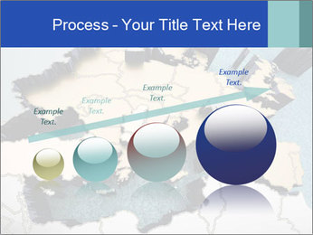 0000076615 PowerPoint Template - Slide 87
