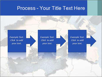 0000076615 PowerPoint Template - Slide 88