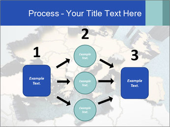 0000076615 PowerPoint Template - Slide 92