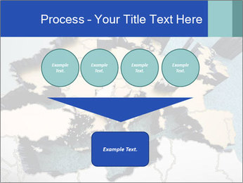 0000076615 PowerPoint Template - Slide 93