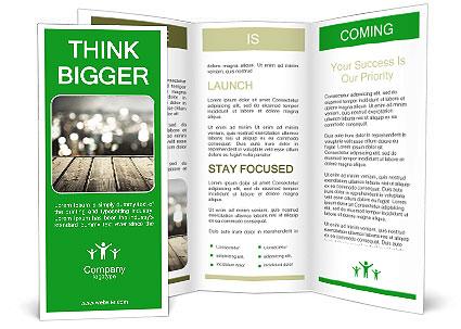 0000076616 Brochure Template