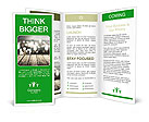 0000076616 Brochure Templates