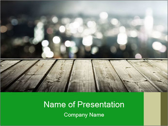 0000076616 PowerPoint Template