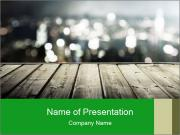 0000076616 PowerPoint Templates