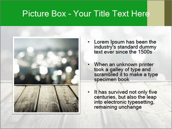 0000076616 PowerPoint Template - Slide 13