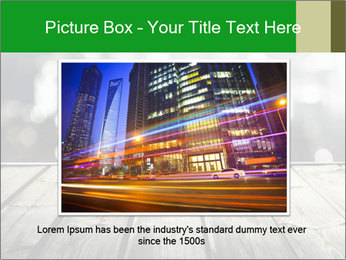 0000076616 PowerPoint Template - Slide 15