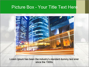 0000076616 PowerPoint Template - Slide 16