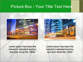 0000076616 PowerPoint Template - Slide 18