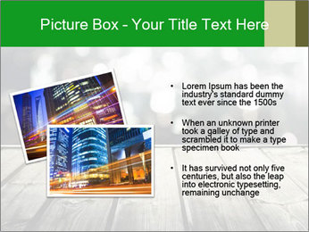 0000076616 PowerPoint Template - Slide 20