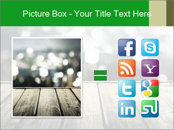 0000076616 PowerPoint Template - Slide 21