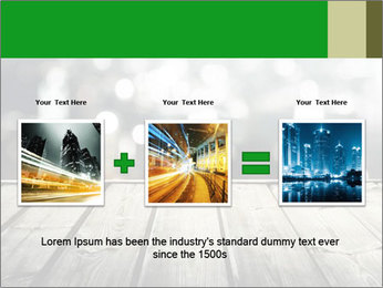 0000076616 PowerPoint Template - Slide 22