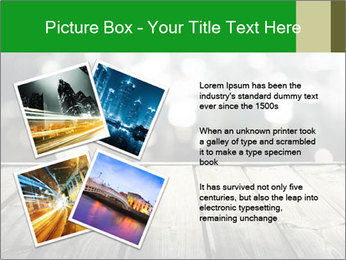 0000076616 PowerPoint Template - Slide 23