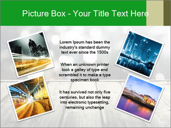 0000076616 PowerPoint Template - Slide 24