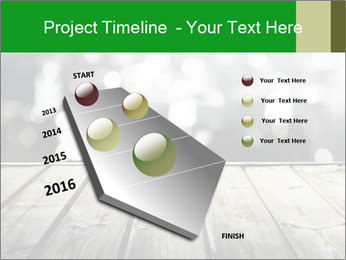 0000076616 PowerPoint Template - Slide 26