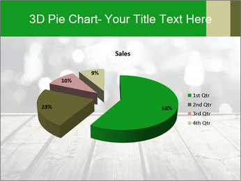 0000076616 PowerPoint Template - Slide 35