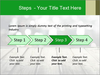 0000076616 PowerPoint Template - Slide 4