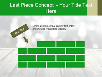 0000076616 PowerPoint Template - Slide 46