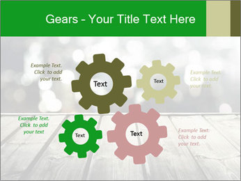 0000076616 PowerPoint Template - Slide 47