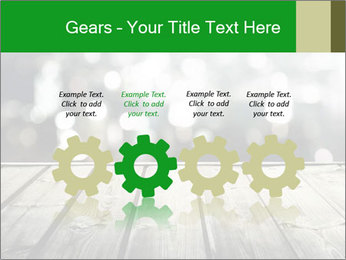 0000076616 PowerPoint Template - Slide 48