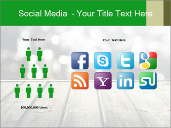 0000076616 PowerPoint Template - Slide 5