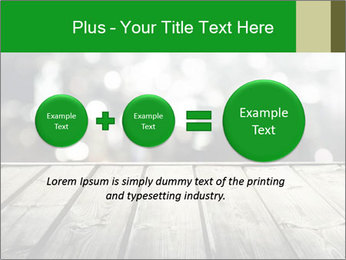 0000076616 PowerPoint Template - Slide 75